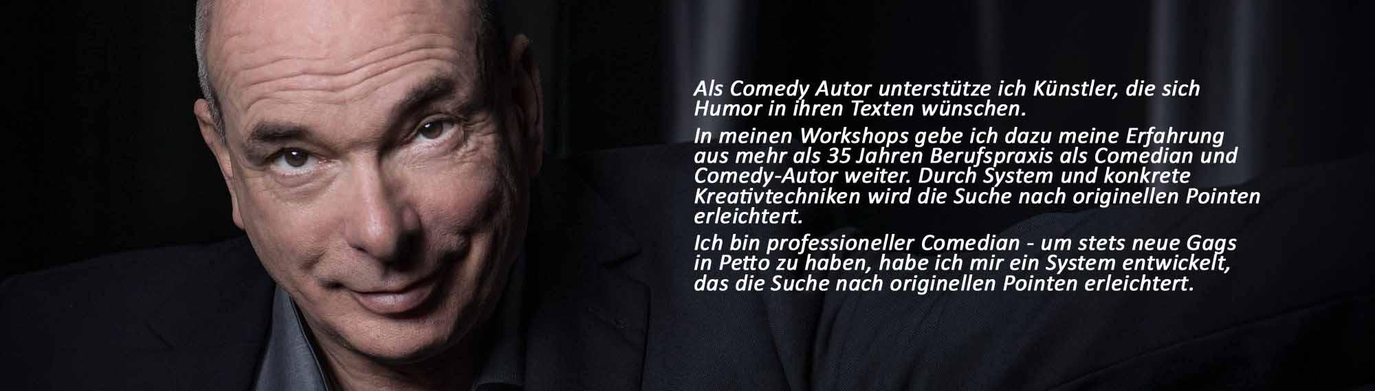Banner_Michael-Genaehr_capital-comediy.de_vita