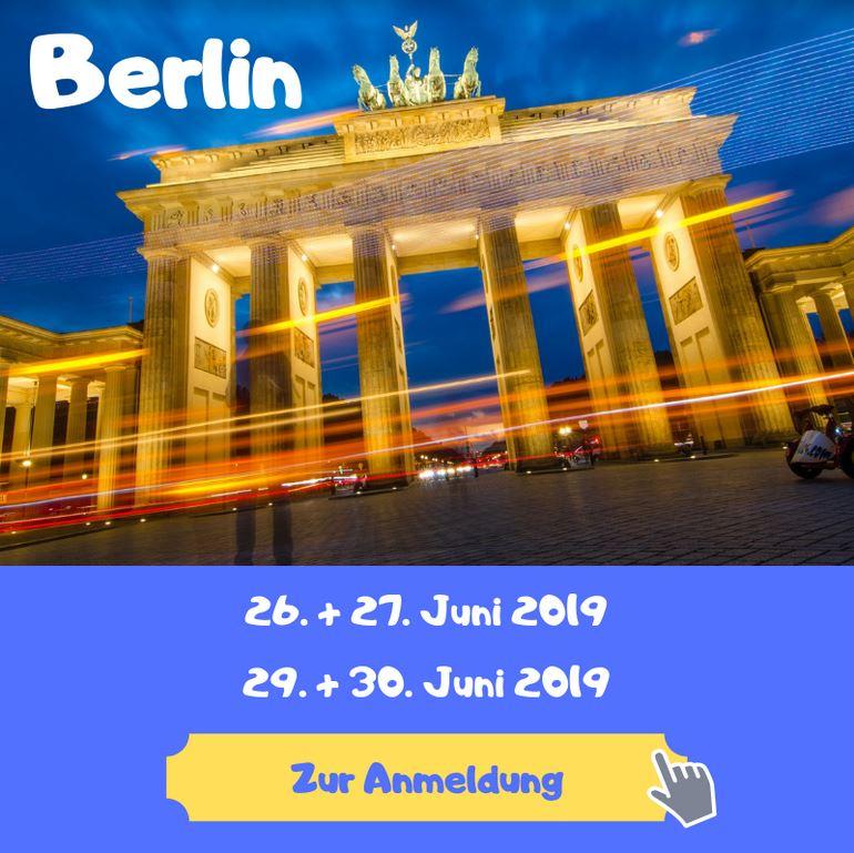 Workshop-Gagschreiben-in-Berlin_von-Capital-comedy.de-mit-Michael-Genaehr