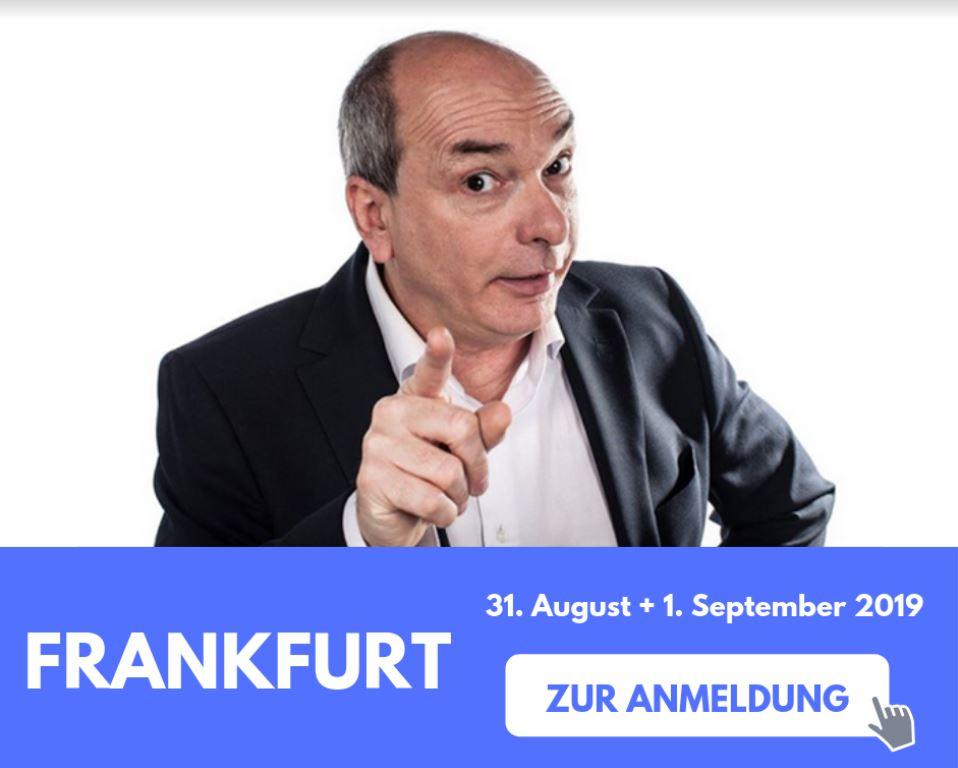 Workshop-Gagschreiben-in-Frankfurt_von-Capital-comedy.de-mit-Michael-Genaehr