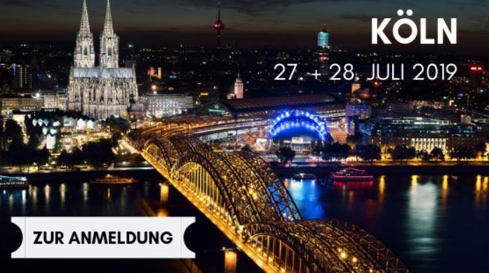 Workshop-Gagschreiben-in-Koeln_von-Capital-comedy.de-mit-Michael-Genaehr