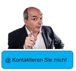 Kontaktieren-Sie-mich_wenn-Sie-einen-Gagschreiber-brauchen_Gag-shop_Capital-Comedy.de