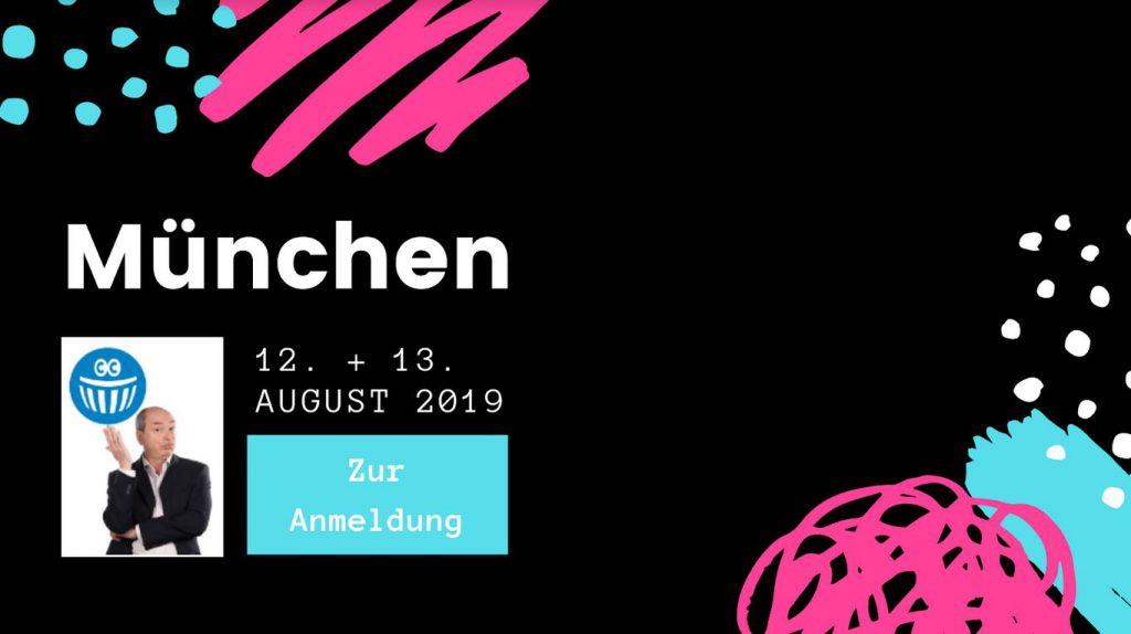 Workshop-Gagschreiben-in-Muenchen_von-Capital-comedy.de-mit-Michael-Genaehr