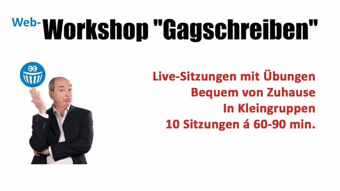 Capital-Comedy.de_Web-Workshop_Gagschreiben_Comedywriting_Bild1_1385-auf-779-Pixel