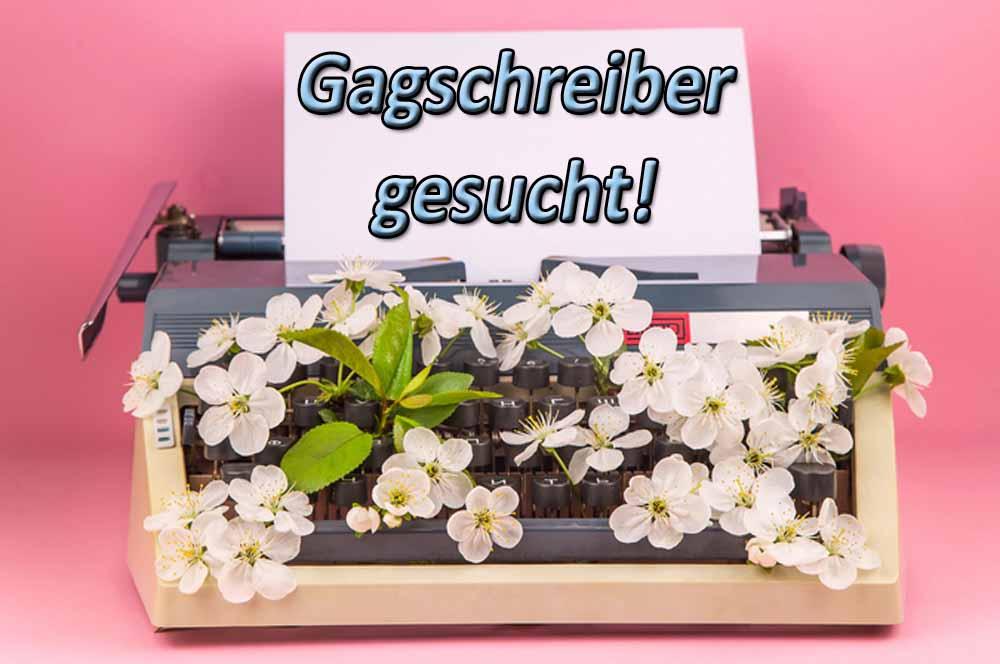 Gagschreiber gesucht_Gag-schreiben_comedy-writing_art-buying_captial-comedy.de_michael-genaehr.jpg